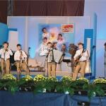 Dirijevi-veceri-KvintetDori-7