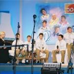 Dirijevi-veceri-KvintetDori-8
