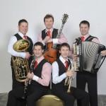 Kvintet-Dori-1