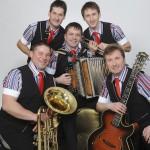 Kvintet-Dori-12