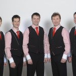 Kvintet-Dori-2