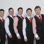Kvintet-Dori-3