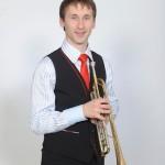 Kvintet-Dori-5