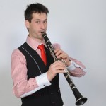Kvintet-Dori-6