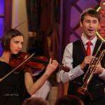 Kvintet-Dori-Oddaja-Slovenski-Pozdrav-5