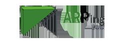 logo-arp-ing