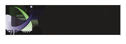 logo-elektroncek