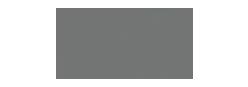 logo-kejzar