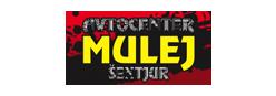 logo-mulej