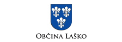 logo-obcina-lasko