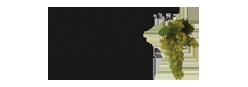 logo-slavniec