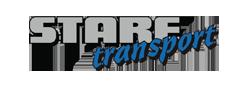 logo-stare-transport