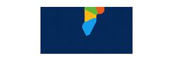 logo-stik