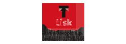 logo-t-tisk