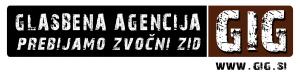 rgb_logo_podolgovat-gig-300dp-brez-ozadja-300x75